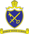 Bishop Wood C of E Junior School